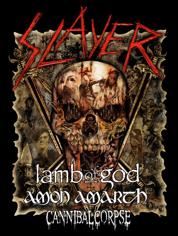 Slayer-2019-US-Tour-Skull-Admat_hi.jpeg