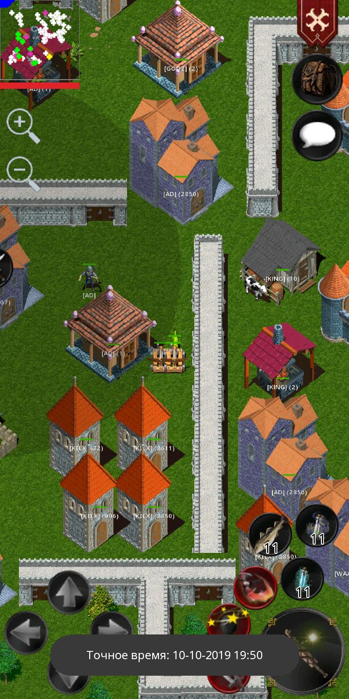 Screenshot_2019-10-10-20-50-36-219_com.dmstudio.ftmmorpg.png