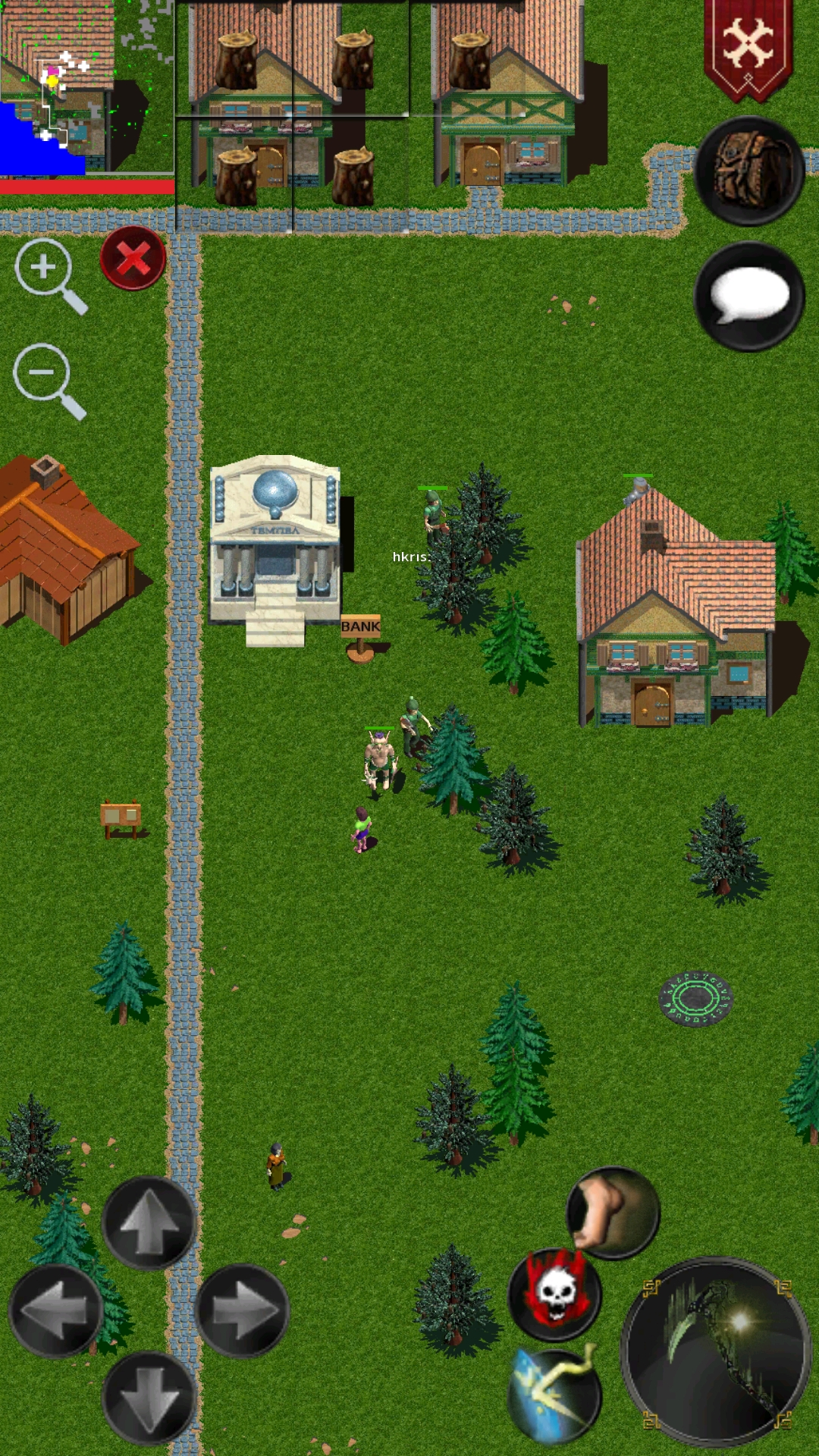 Screenshot_20200114-131106.jpg
