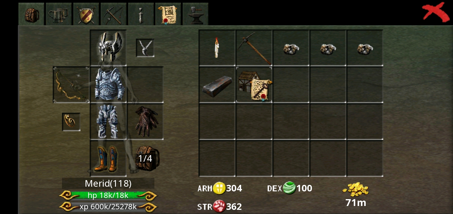 Screenshot_20210116_113707_com.dmstudio.ftmmorpg.jpg