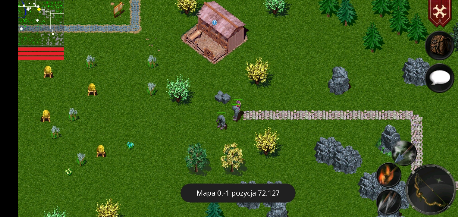 Screenshot_20210116_112601_com.dmstudio.ftmmorpg.jpg