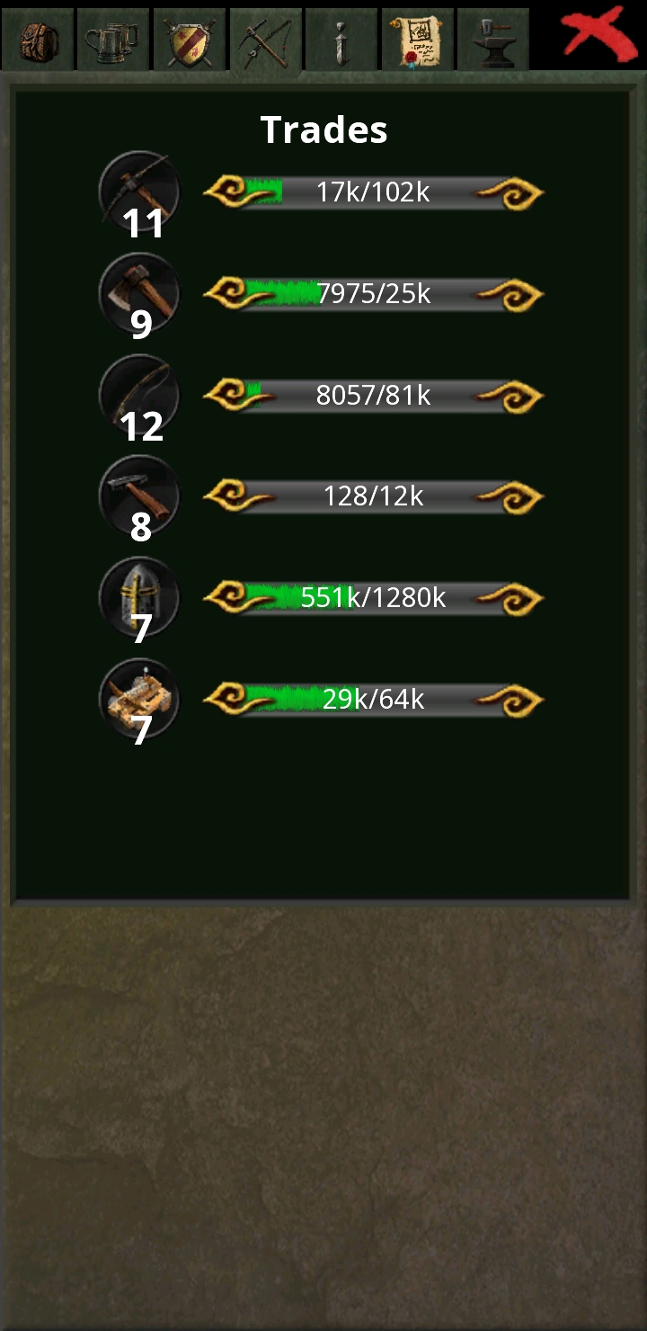 Screenshot_20210122-085920.jpg