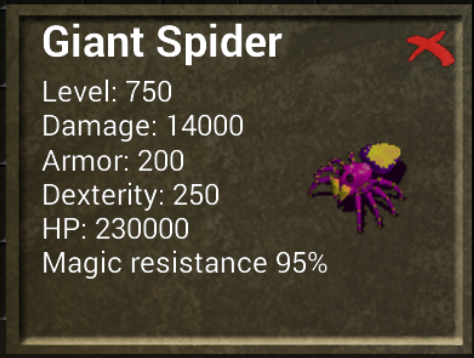 ftpet750giantspider.PNG