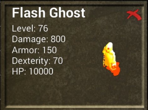 ftpet76flashghost.PNG