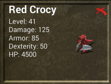 ftpet41redcrocy.PNG