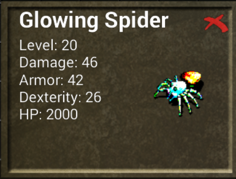 ftpet20glowingspider.PNG
