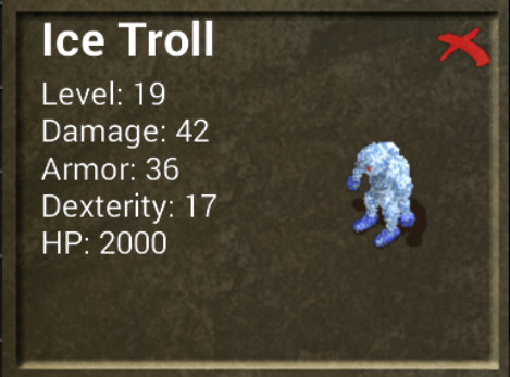 ftpet19icetroll.PNG