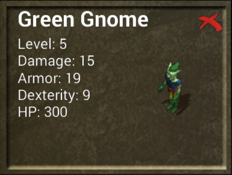 ftpet5greengnome.PNG