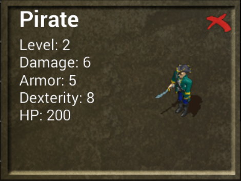 ftpet2pirate.PNG
