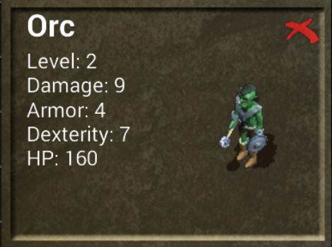 ftpet2orc.PNG