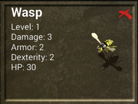 ftpet1wasp.PNG