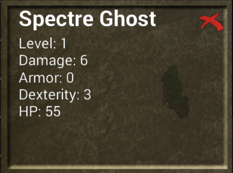 ftpet1spectreghost.PNG